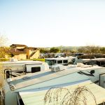 Coyote Valley Rv Resort Morgan Hill Ca Campground Reviews